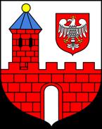 gmina_boleslawiec