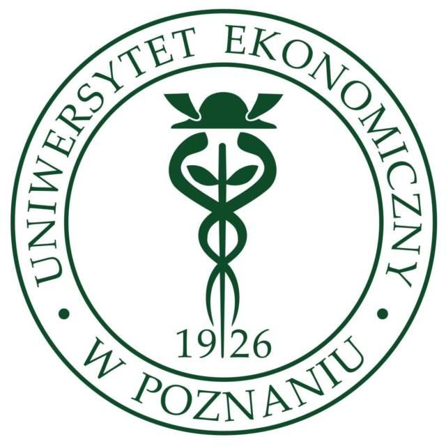 uniwersytet_ekonomiczny_poznan.png